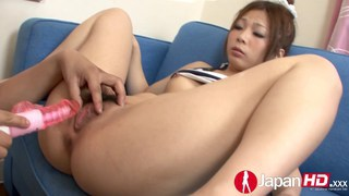 Squirting asian pussy pics