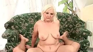 Lusty Grandmas Hard and Anal Sex Compilation