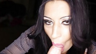 POVLife  Daisy Cruz Loves To Suck Her Boyfriends