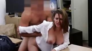Men and women nude fuckinh