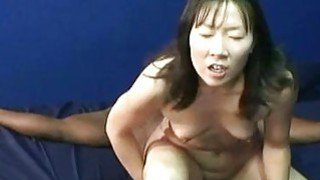 squirting on my cock