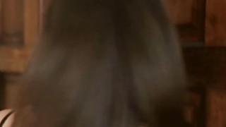 Nude redhead female gifs