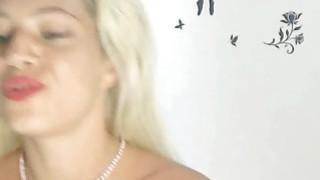 Horny Sluts hardcore Pussy and Ass Fingering