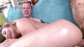Big ass in public pics