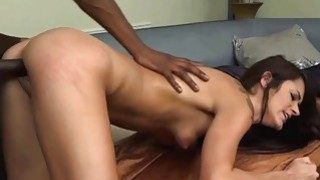 Tyler Michaels fucks and gets a facial