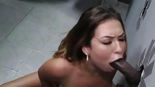Melissa Moore HQ Sex Movies