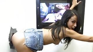 JEANNIE: Mature Amateur Wives Videos